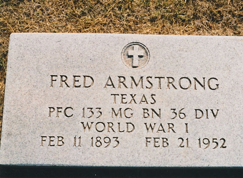 Headstone_Armstrong_Fred.jpg