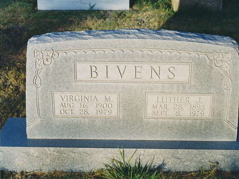 Headstone_Bivens_Luther_and_Virginia.jpg
