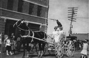 Swisher County Picnic Parade 1911