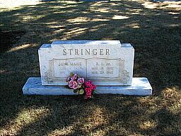 R. L. Stringer Jr.jpg
