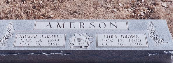 AMERSON_Homer Jarrell and Lora Brown.jpg