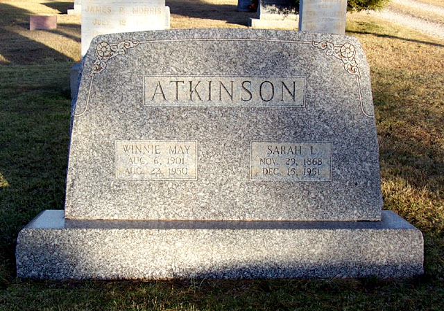 ATKINSON_Winnie May and Sarah L.jpg