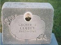 Coffey_Grover